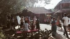 Upasana Flea Market
