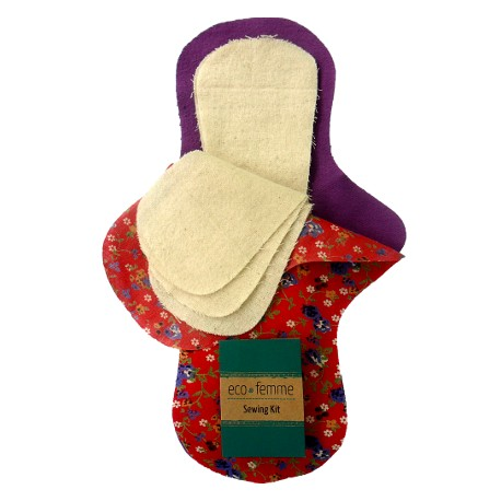 eco-femme-make-your-own-washable-cloth-pad.jpg