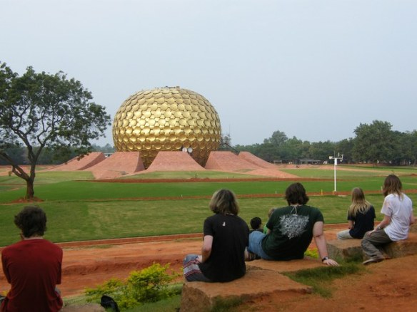 matrimandir-viewing-point-auroville-org